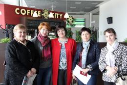 г.Тэгу-уникальные клиники в сердце Кореи. Отчет