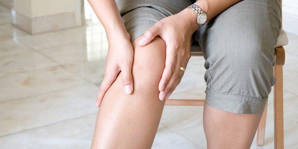 Лечение артрита в Бишкеке