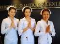 Антивозрастная программа очищения в Таиланде
