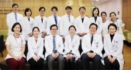 Новейшие разработки в области оперативного лечения щитовидной железы
