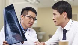 Лечение за границей: перспективы и преимущества